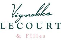 vignobles lecourt & filles